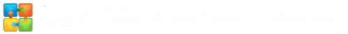 Carol Cody WordPress Solutions