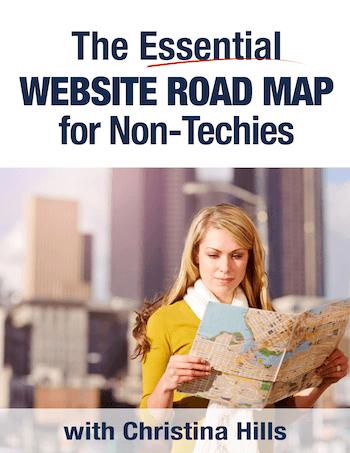 WCW Roadmap